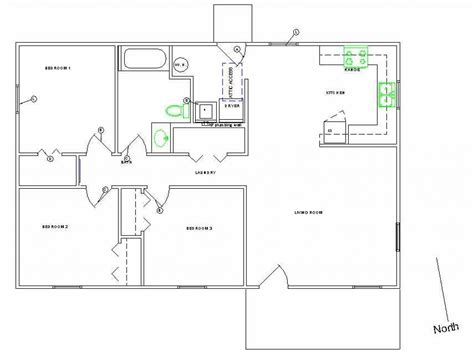 Habitat-For-Humanity-Free-House-Plans