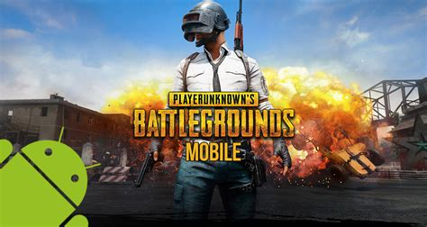 Hack PUBG Mobile China Android
