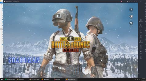 Hack PUBG Tencent 2019