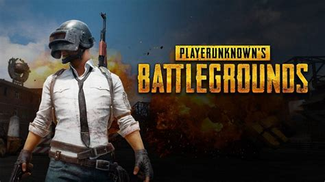 Hack PUBG Without Jailbreak