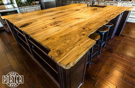 Hackberry-Woodworking