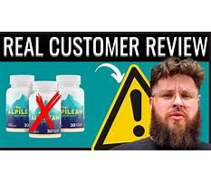 Best Hacked diet tracker