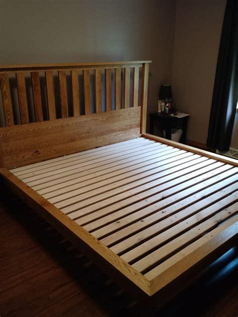 Hailey-Platform-Bed-Headboard-Plans