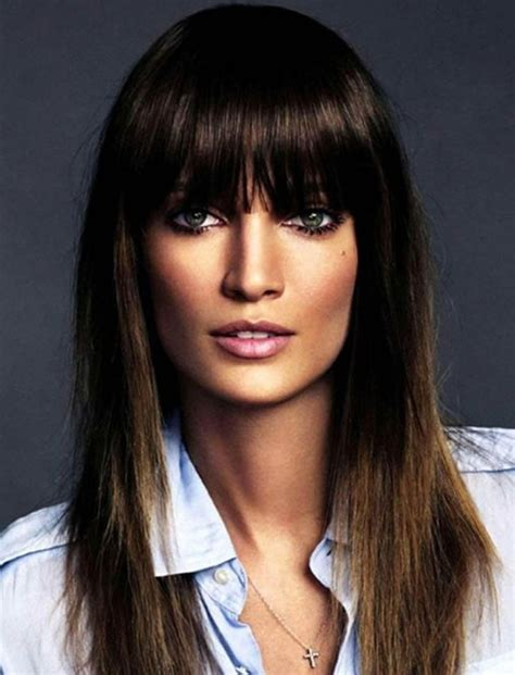 HD wallpapers cute hairstyles with bangs up