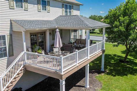 Half-Hip-Roof-Patio-Plans
