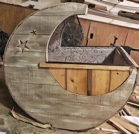 Half-Moon-Crib-Plans