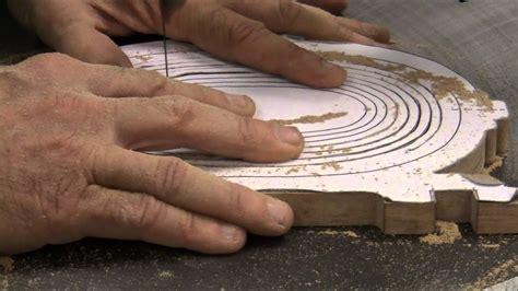 Half-Scroll-Woodworking