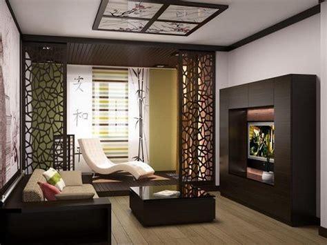 Hall-Woodwork-Design