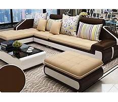 Best Hall furniture design with sofa set
