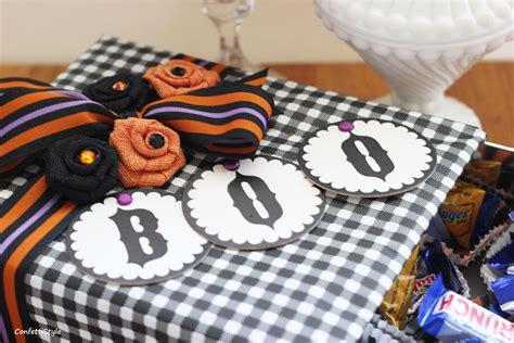 Halloween-Candy-Box-Diy