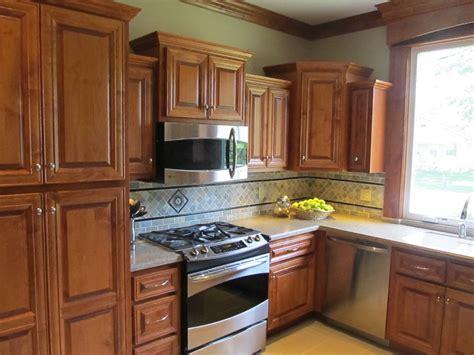 Halls-Fine-Woodworks-Mechanicsville-Iowa
