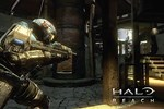 Halo Reach Theme 10 Hours
