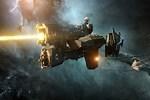 Halo Space Battle
