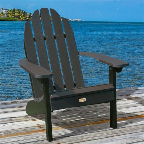 Hamltonburgh-Adirondack-Chairs