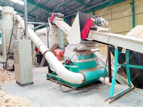 Hammer Woodworking Machines For Sale