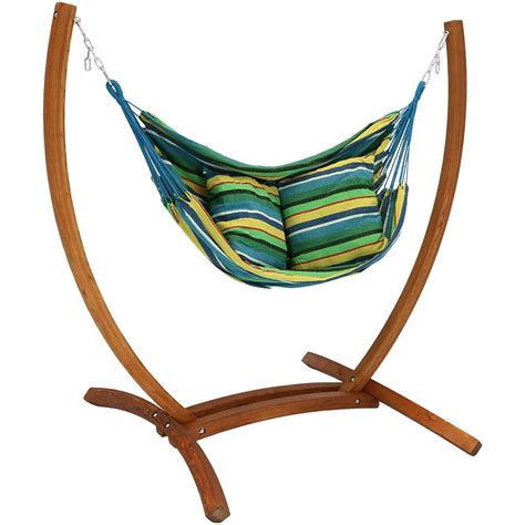 Hammock Chair Frame Plans