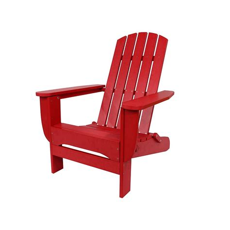Hampton-Bay-Adirondack-Chair