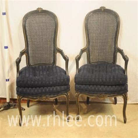 Hampton-Bay-Adirondack-Chair-853-563