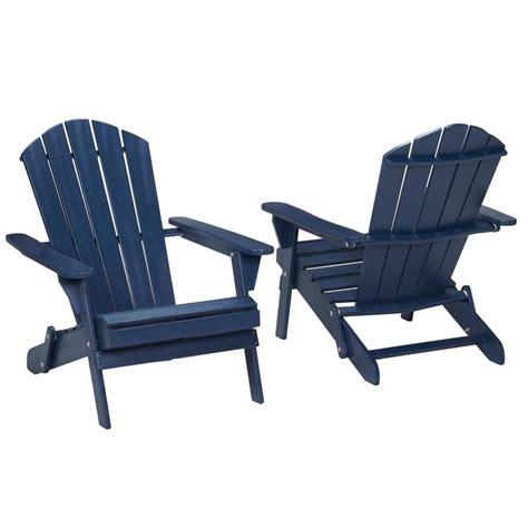 Hampton-Bay-Folding-Adirondack-Chair