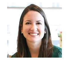 Best Hampton roads dog training club.aspx
