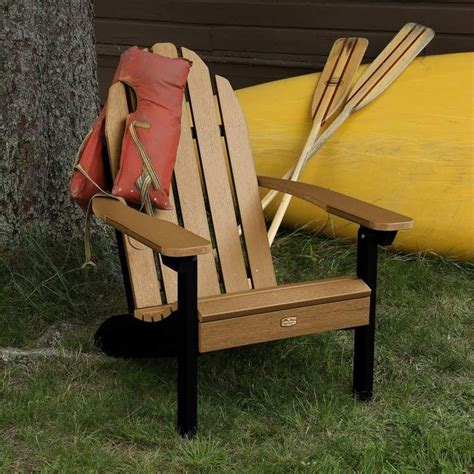 Hamptonburgh-Adirondack-Chairs