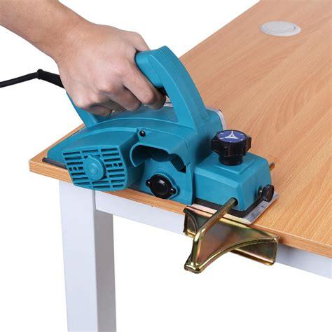 Hand-Planer-Woodworking-Tool