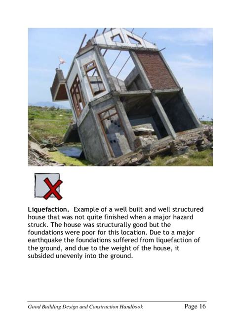 [pdf] Handbook On Good Building Design And Construction In The .