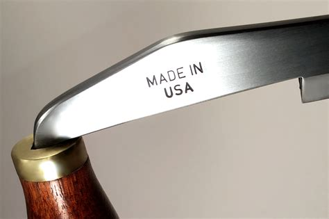 Handcrafted-Woodworking-Tools