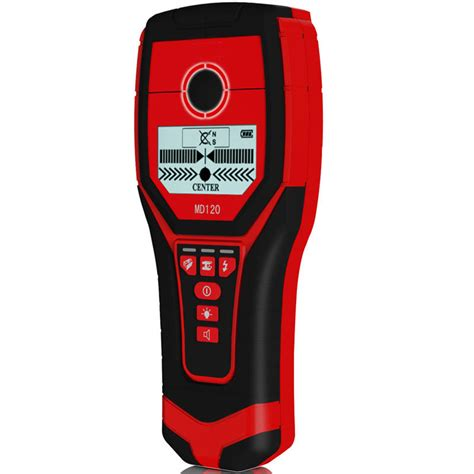 Handheld-Metal-Detector-For-Woodworking