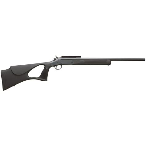 Handi Grip Handi Rifle Review And Hipoint Firearms 4595ts Carbine 45 Acp Semiautomatic Rifle Review