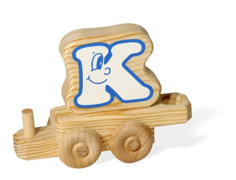 Handmade Wooden Toys Made In Usa