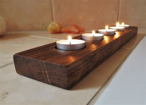 Handmade Woodworking Projects