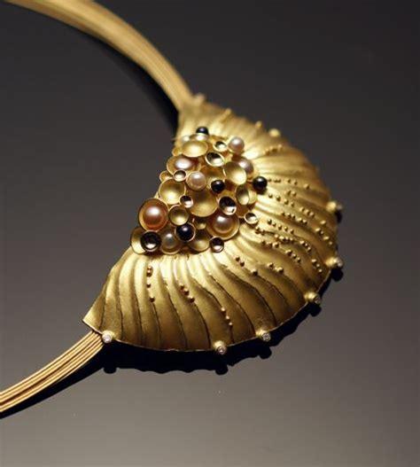 Handmade Jewelry - An Art Piece You Can Wear Right Away