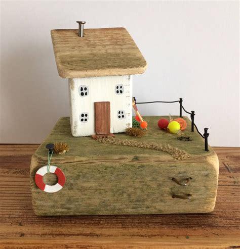 Handmade-Cottage