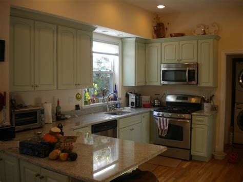 Handmade-Farm-Tables-Watertown-Ma