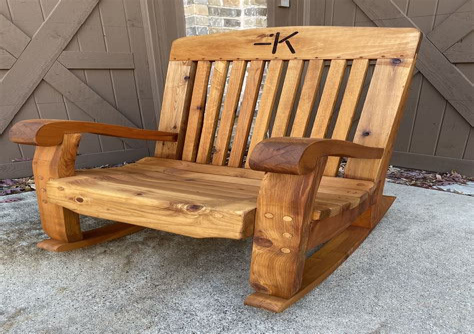 Handmade-Furniture-Texas
