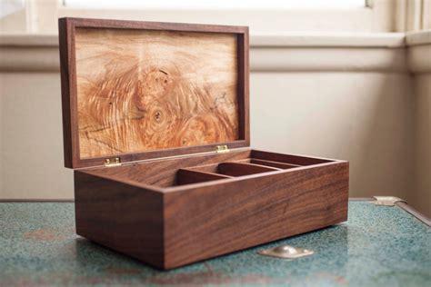 Handmade-Jewelry-Box-Diy