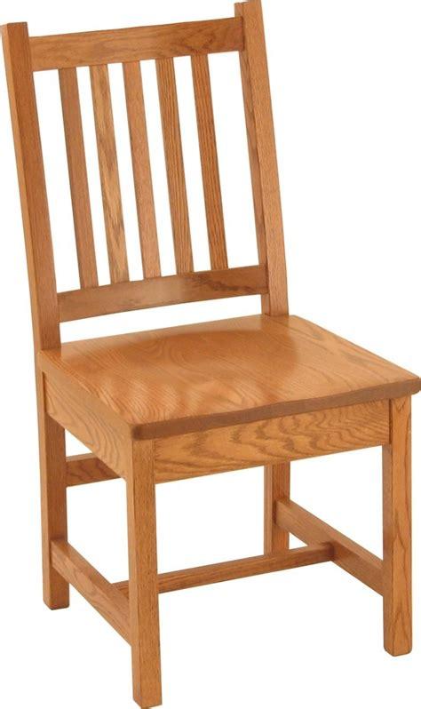 Handmade-Kitchen-Chairs