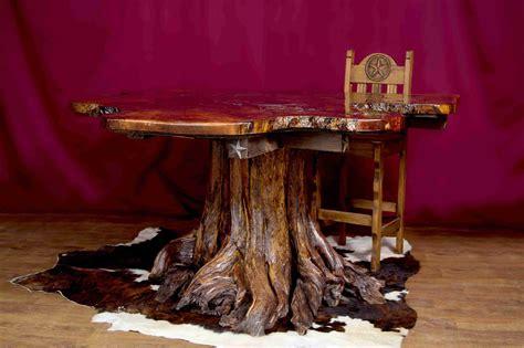 Handmade-Log-Furniture