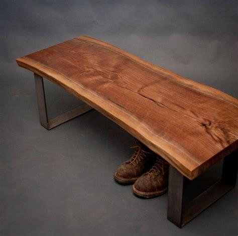 Handmade-Modern-Wood-Furniture