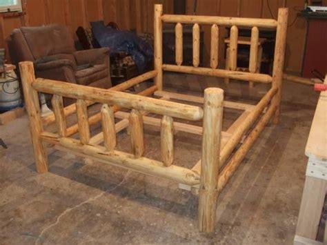 Handmade-Pine-Furniture