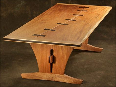 Handmade-Wood-Tables
