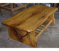 Best Handmade furniture sydney