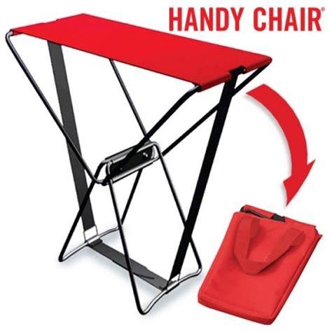 Handy-Chair