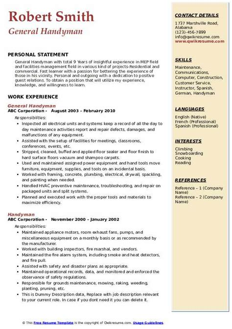 Resume Painter Hellogale Up Up And Away With Resume