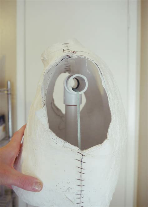 Hang Diy Dress Form Stands