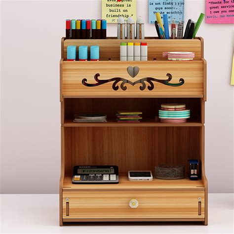 Hanger-Storage-Rack-Diy