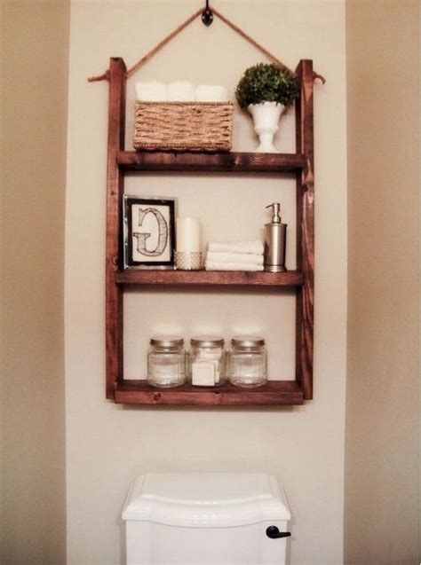 Hanging-Bathroom-Shelves-Diy