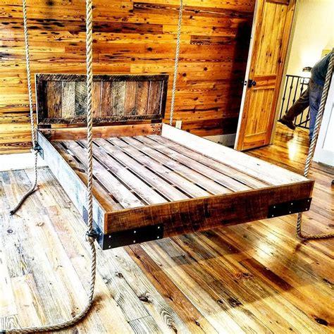 Hanging-Bed-Design-Plans