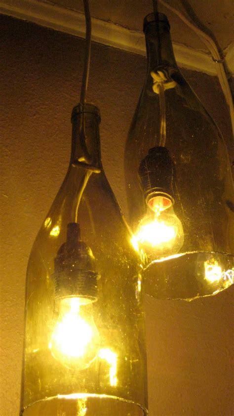 Hanging-Bottle-Lights-Diy